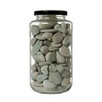 terrarium-jade-river-stones