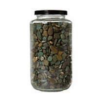 terrarium-ocean-stones
