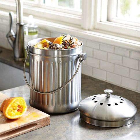 williams-sonoma-compost-pail