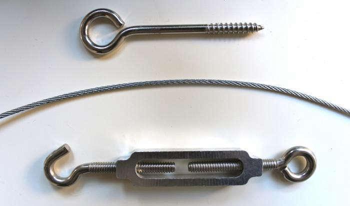 700_a-wisteria-lag-eye-bolt-turnbuckle-steel-cable