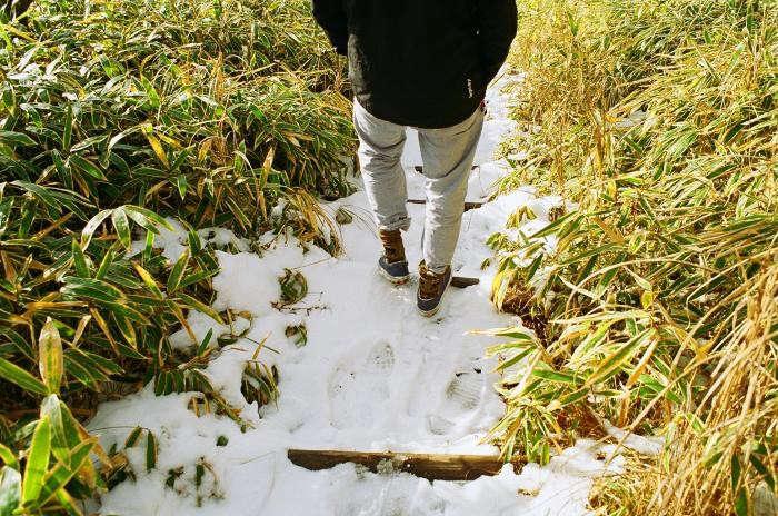 700_akiko-seki-hike-in-japan-8