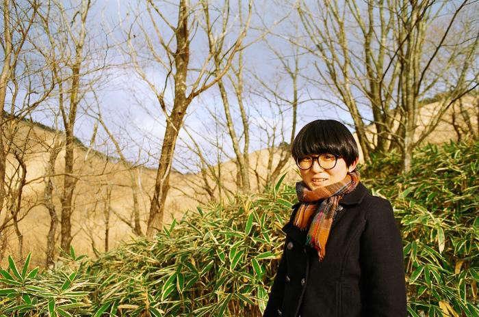 700_akiko-seki-hike-in-japan-9