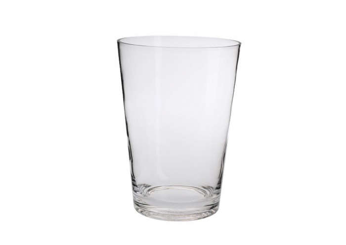 700_bladet-vase-glass-ikea