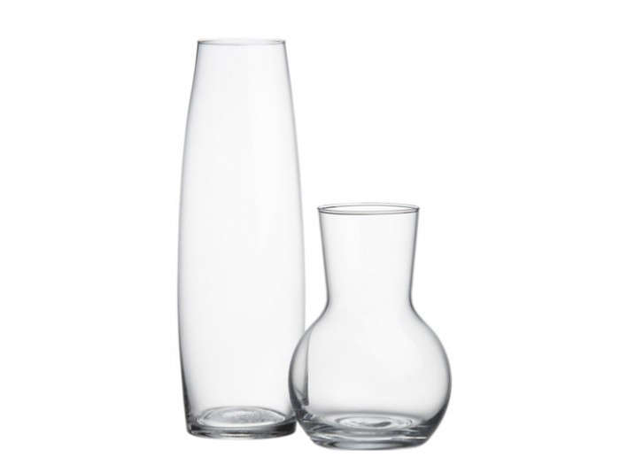 700_bud-vases-glass-crate-and-barrel