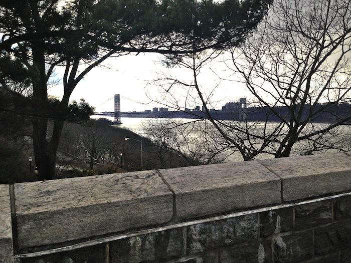 700_cloisters-view-of-the-gwb