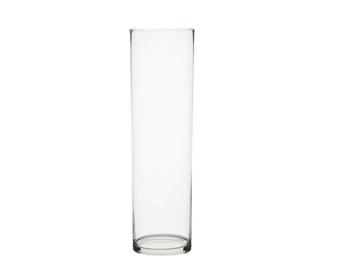 700_cylinder-vase-cb2