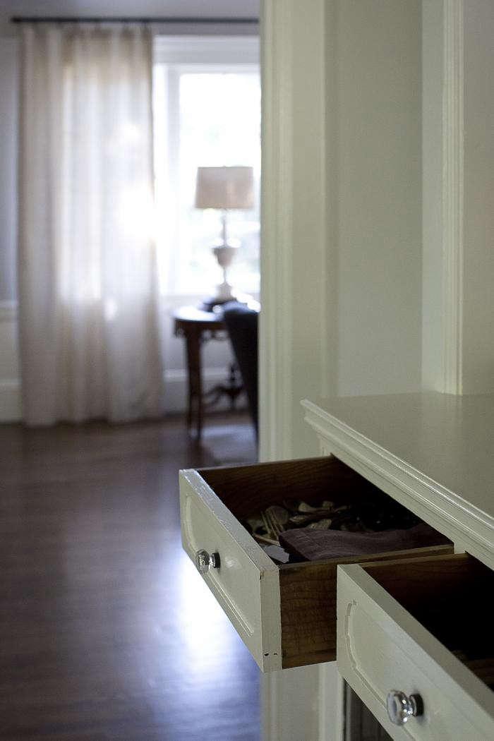 700_drawer-inserts-2