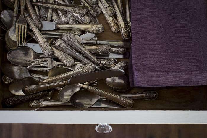 700_drawer-inserts-4