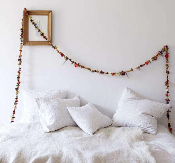 700_dried-floral-garland