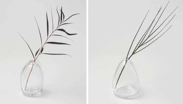 700_glass-bud-vases-pebble