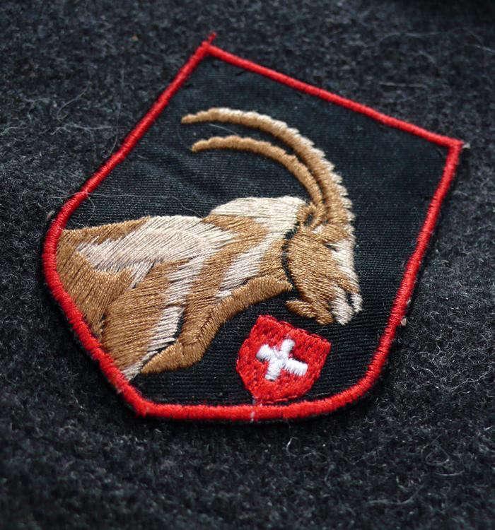 700_goat-patch-on-dark-grey