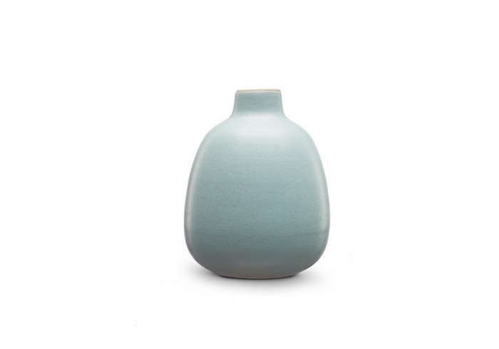 700_heath-bud-vase-in-blue