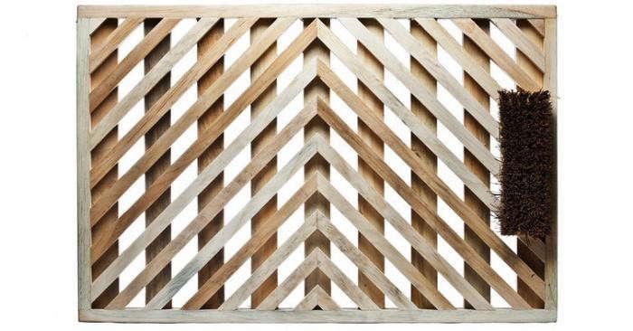 700_kaufmann-mercantile-wooden-doormat-2