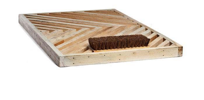 700_kaufmann-mercantile-wooden-doormat-3
