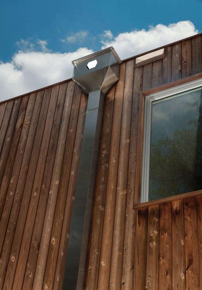 700_suttles-shah-solar-rainwater-collection-setup