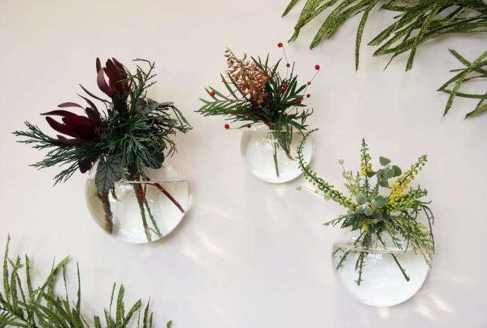 700_wall-bubble-vases-flora-grubb-1