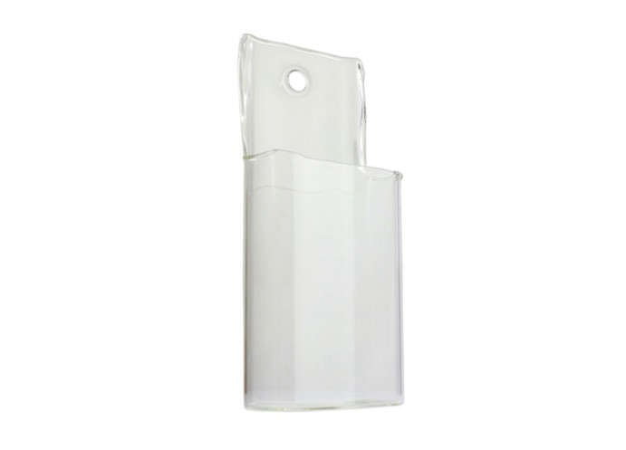 glass-pocket-vase-amazon