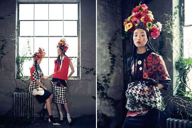 honestly-wtf-vogue-korea-flower-crown-jpeg