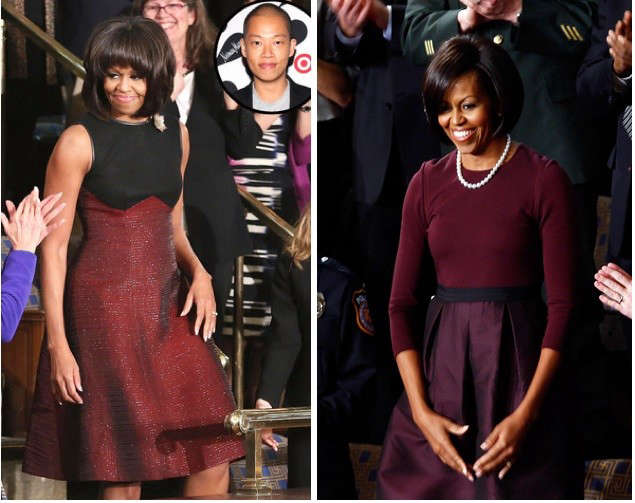 michelle-obama-state-of-the-union-dresses