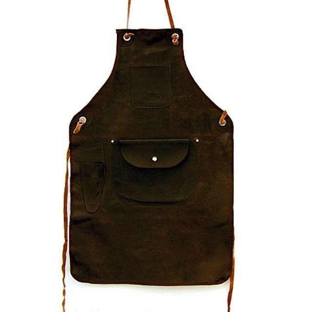 640_hibbet-work-apron-1