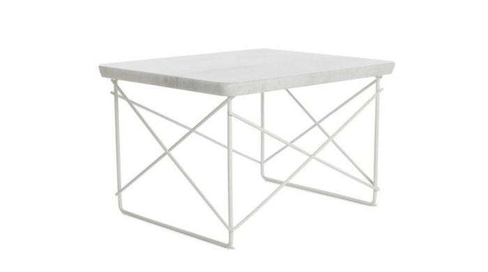 700_eames-outdoor-marble-table