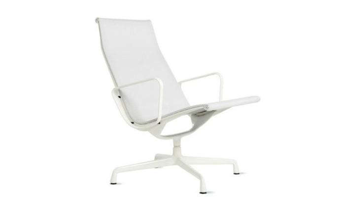 700_eames-outdoor-white-chair