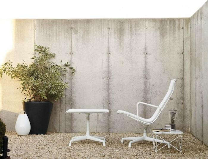 700_eames-outdoors-dwr-in-situ