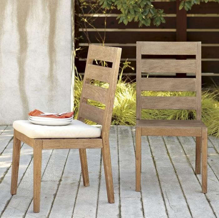 700_jardine-chair-west-elm-2
