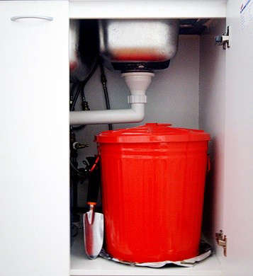 diy-composter-red