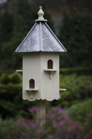 dovecote-bird-house