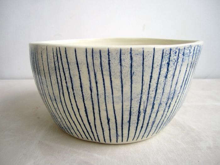 700_blue-striped-bowl-paula-grief