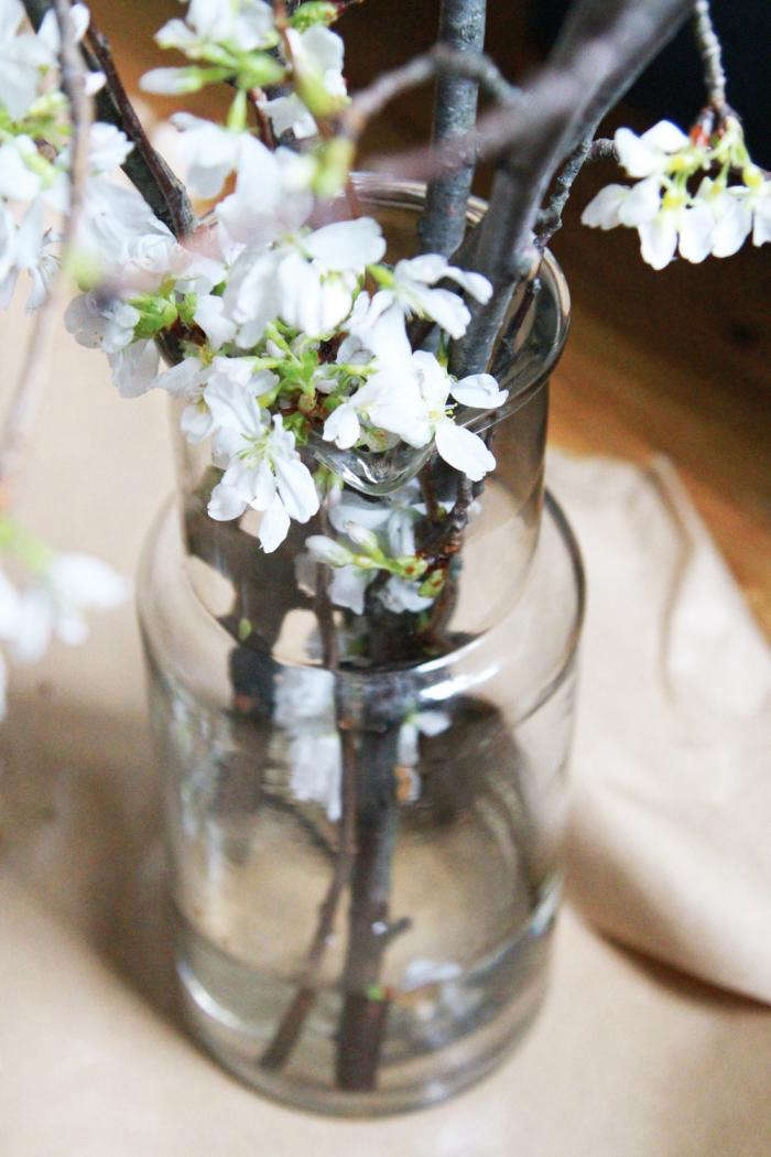 700_cherry-branches-and-carafe