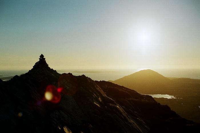 700_diamond-hill-ireland-10