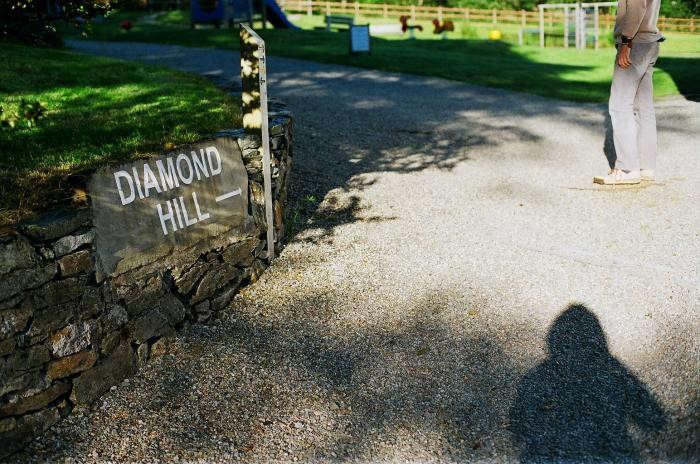 700_diamond-hill-ireland-akiko-01