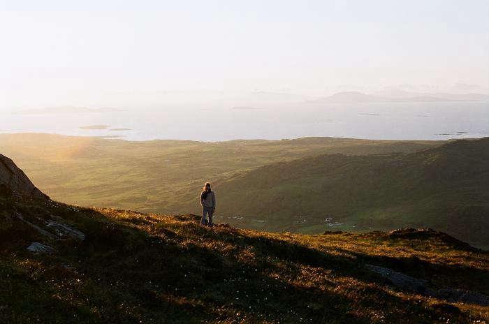 700_diamond-hill-ireland-akiko-08