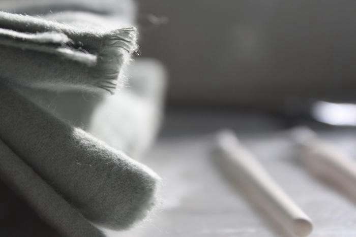 700_diy-silverware-drawer-closeup-cloth