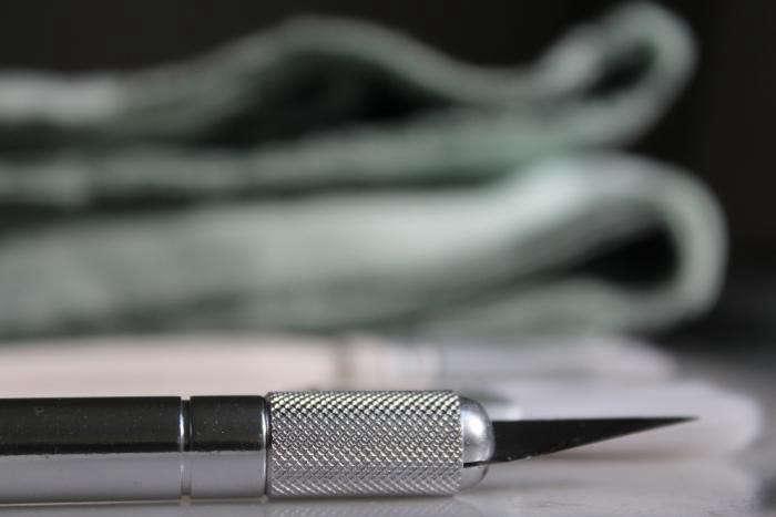 700_diy-silverware-exacto-knife-closeup