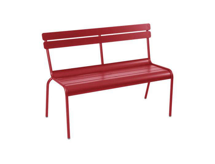 700_fermob-2-seater-bench-for-2-jpeg