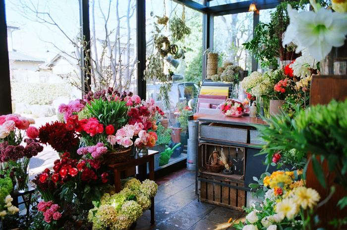700_givre-flower-shop-in-gunma-02