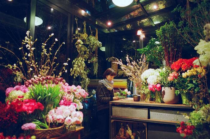 700_givre-flower-shop-in-gunma-10