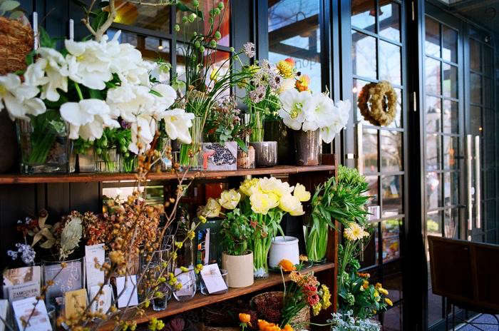 700_givre-flower-shop-in-gunma-13