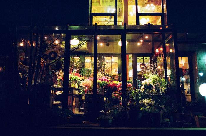 700_givre-flower-shop-in-gunma-15