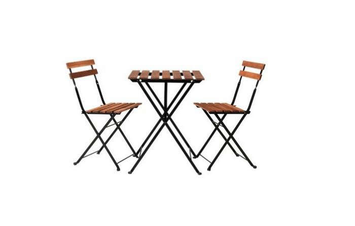 700_ikea-tarno-bistro-table-for-two