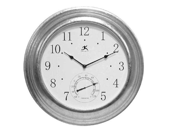 700_infinity-acclimator-wall-clock