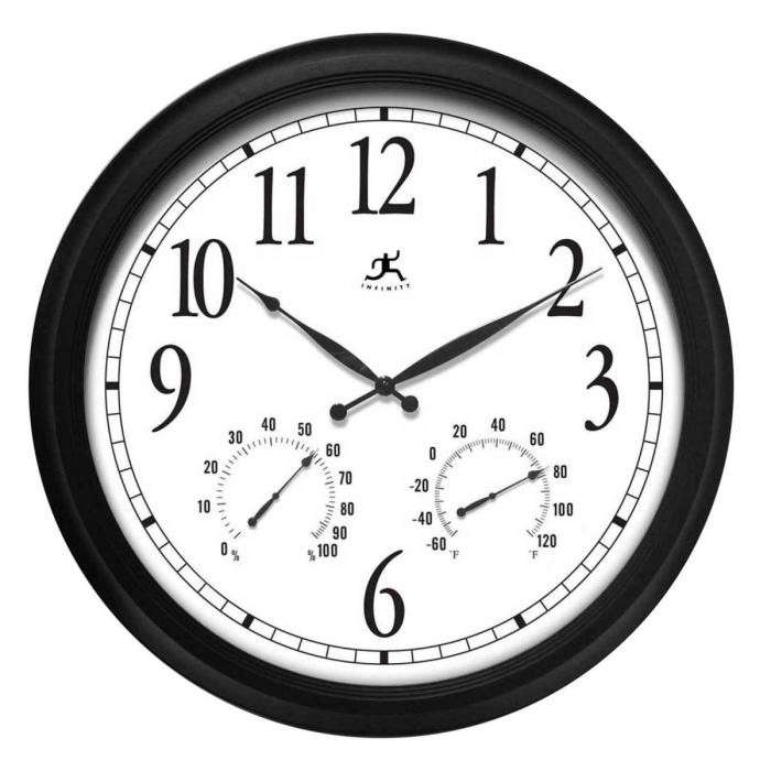 700_infinity-black-24-inch-outdoor-clock