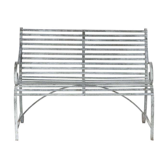 700_iron-work-garden-bench-for-two