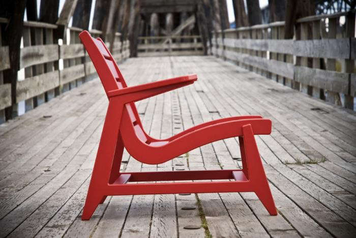 700_loll-rapson-chair-red