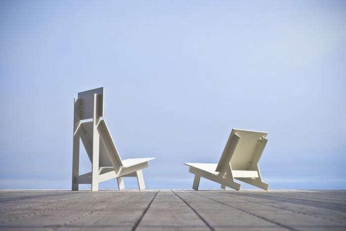 700_loll-salmela-chair