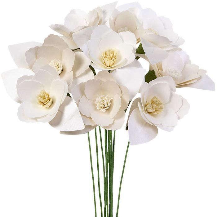 700_mini-magnolia-papersource