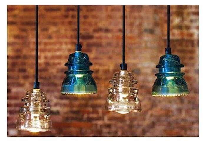 700_new-antiquerailroadpendantlight